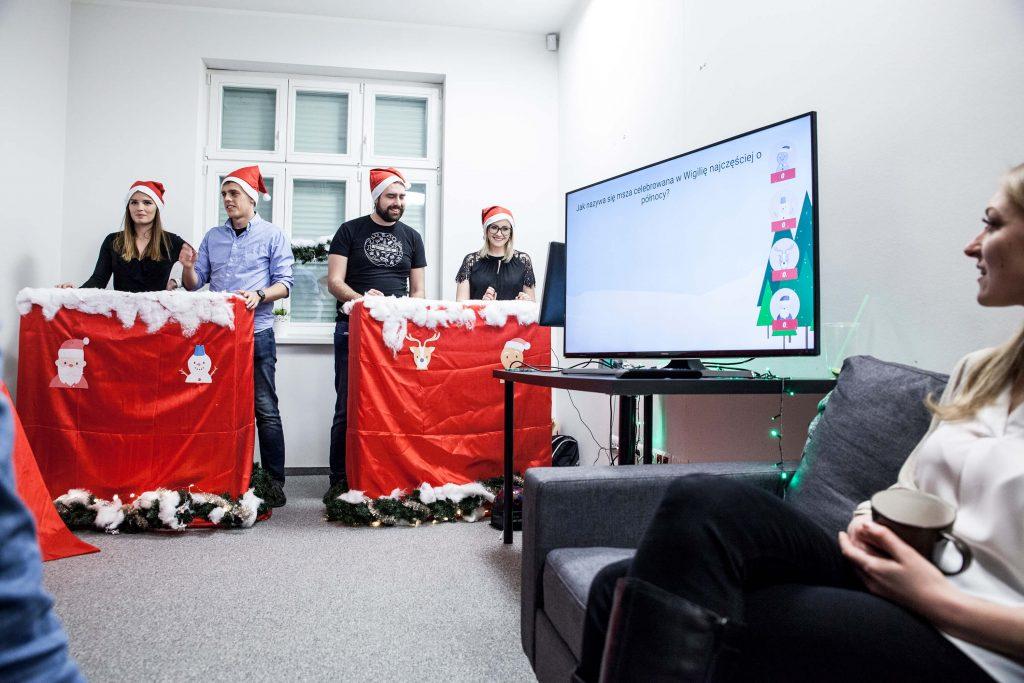 pokarp hackathon team