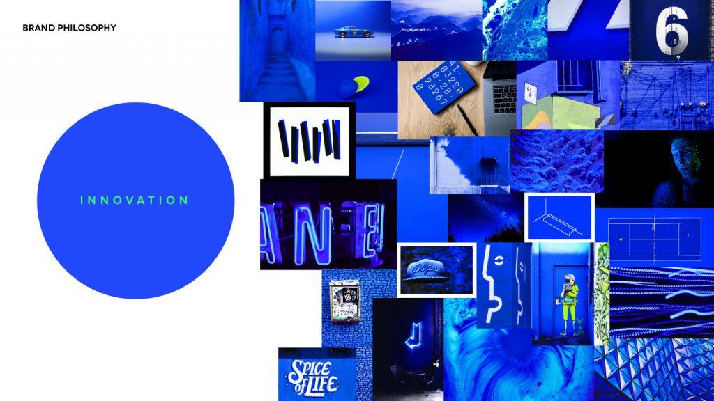 Apptension blue