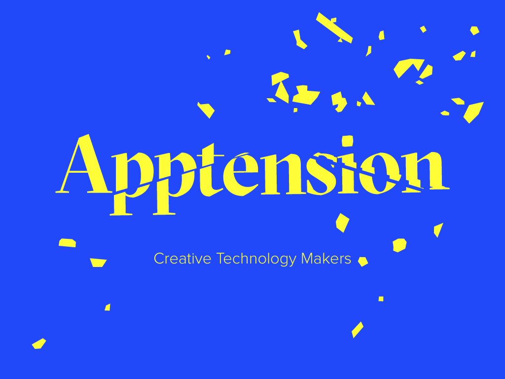 Creative technology makers