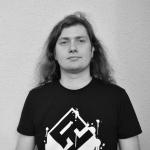 Maciej Korpik